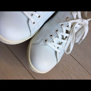 Isabel Marant sneakers white